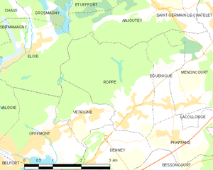 Map commune FR insee code 90087.png