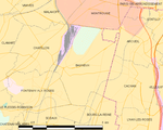 Map commune FR insee code 92007.png