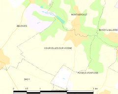 Map commune FR insee code 95181.png