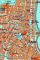 Map of Messina 3.jpg