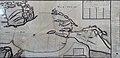 Map of Mogador by Theodore Cornut 1767.jpg