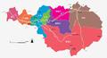Map of Sakaue-cho Toyota 2012.png