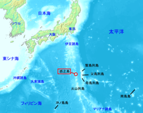 Map of nishinoshima island ja.png