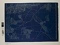 Mapa da Zona Limítrofe Entre São Paulo e São Bernardo - 1 (1), Acervo do Museu Paulista da USP.jpg