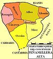 Mapa parroquial de Peñamellera Alta (color).jpg