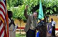 Mapajoni School Dedication in Tanga DVIDS172630.jpg