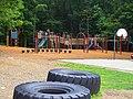 Maplewood playground - panoramio.jpg