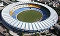 Maracana stadium, brazil - panoramio.jpg