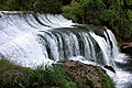 Maraetotara Falls, Hawkes Bay, New Zealand.jpg