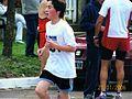 Maratón..jpg