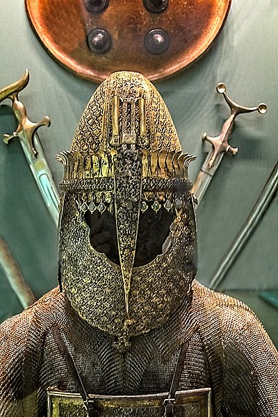 400px-Maratha_Armor.jpg