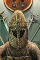 Maratha Armor.jpg