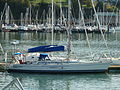 Marathon Feeling 1350 yacht World Challenge 2015.JPG