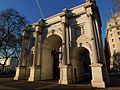 Marble Arch, London England UK.jpg