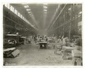 Marble cutting yard in Long Island City (NYPL b11524053-490399).tiff