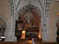 Marcenat église nef (2).JPG