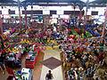 Marché Papeete.jpg