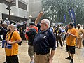 March for Justice for Federal Workers New Orleans 13 August 2019.jpg