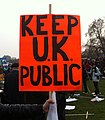 March for the Alternative 5561370031.jpg