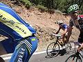 Marcha Cicloturista 4Cimas 2012 176.JPG