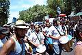 Marcha Yosoy132 - 9.jpg