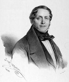 Marco Bordogni, Henri Grevedon.jpg