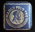 Marco Polo tee sample tin, foto8.JPG