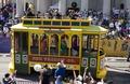 Mardi Gras Parade, 2006, New Orleans, Louisiana LCCN2010630029.tif