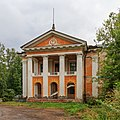 MariEl Volzhsk 08-2016 photo12 Local museum.jpg
