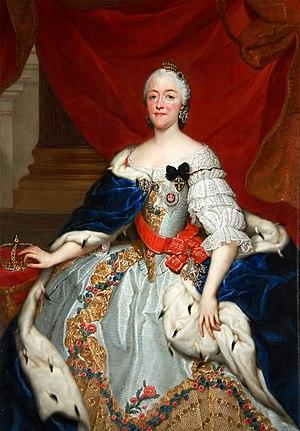 Duchess Maria Antonia of Bavaria - Maria Antonia Walpurgis von Bayern, Kurprinzessin und Kurfürstin von Sachsen, painted by A.R. Mengs