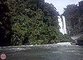 Maria Christina Falls, Iligan (4).jpg