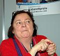 Maria Peschek 5096.jpg