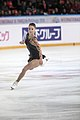 Maria SOTSKOVA-GPFrance 2018-Ladies FS-IMG 9609.jpeg