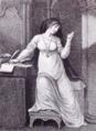 Mariana Alcoforado (1808) - Graig Del.png