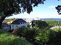 Marienlyst Slot - park view 1.JPG