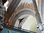 Marienstiftskirche Lich Schiffsarkade A 01.JPG