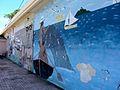 Marigot Art Mural (6546061899).jpg