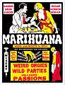 Marihuana 1 (1936).jpg
