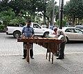 Marimba cordoba.jpg