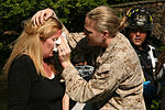 Marine Provides First Aid at NYC Fleet Week Helicopter Raid DVIDS284928.jpg