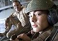 Marines ready their AAVs (5060083035).jpg