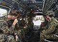Marines train JGSDF in amphibious operations 140124-M-ST621-122.jpg