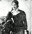 Marion Foster in 1900.jpg