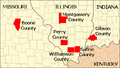 Marion IL Tornado Map.PNG