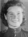 Mariya Smirnova.png