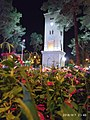 Markar Clock Tower.jpg
