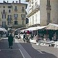 Markt in Ascona, Bestanddeelnr 254-6055.jpg