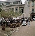 Markt in Spanje, Bestanddeelnr 255-9934.jpg
