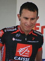 Marlon Alirio Pérez Arango