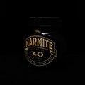 Marmite XO (Extra Old) (5292220942).jpg
